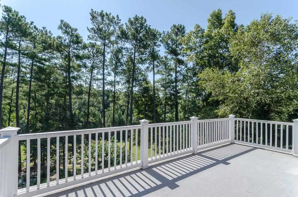 6 Twin Oaks Court, Spartanburg, SC, 29306 -- Homes For Sale