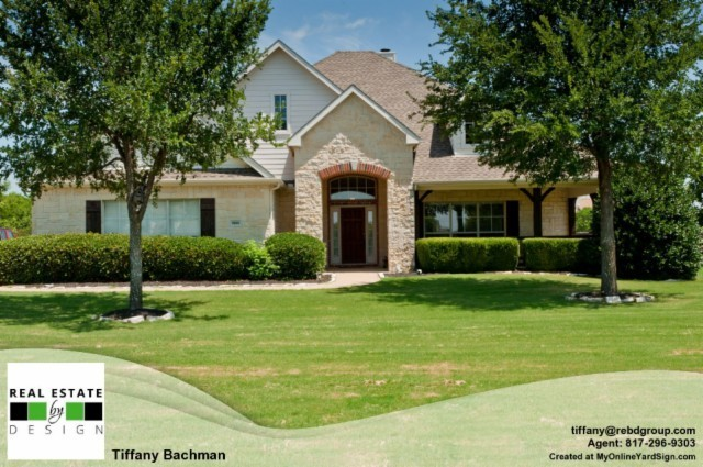 7601 rodeo drive denton tx 76208 for sale