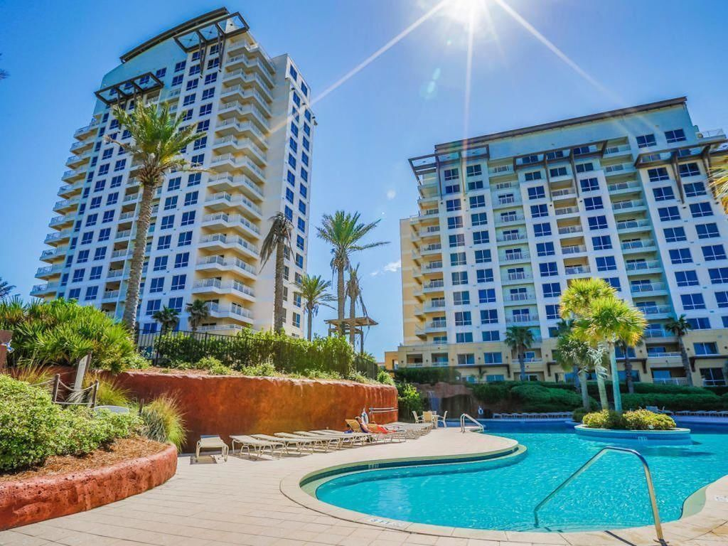 5000 sandestin south boulevard unit 6308 miramar beach fl