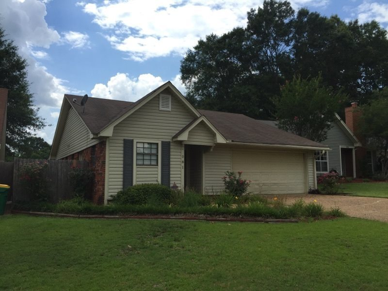 281 Planters Grove Ridgeland Ms For Sale 121 900