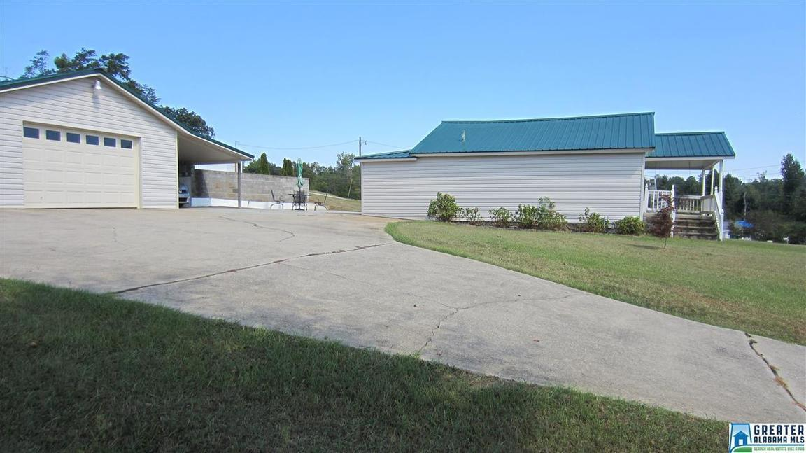 332 6th ct pleasant grove al for sale 55 000 for Grove motors in pleasant grove