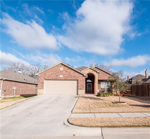 1006 vaughna drive weatherford tx 76087 for sale for Weatherford home builders