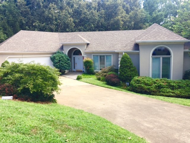 148 ridgewood dr bowling green ky for sale 349 000 for Home builders bowling green ky