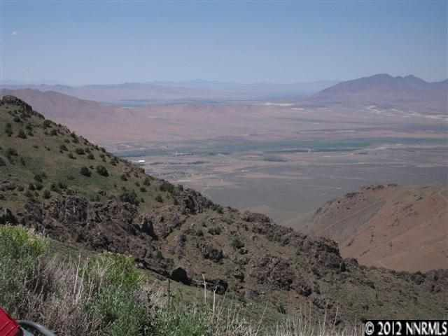 Water Canyon Road, Winnemucca, NV, 89445 -- Homes For Sale