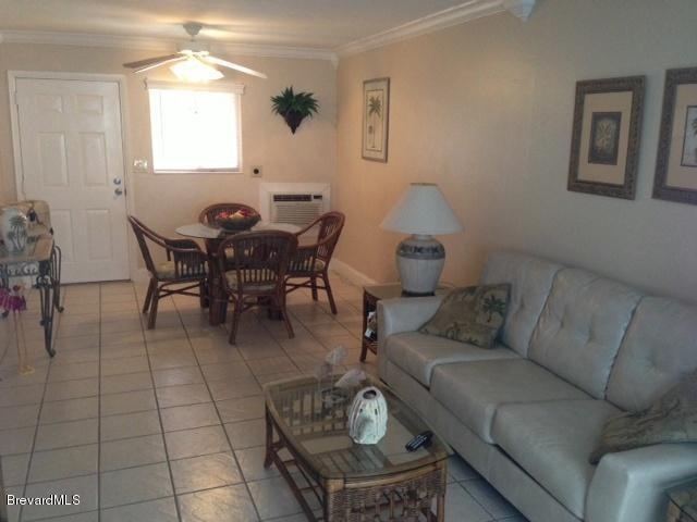 3620 Ocean Beach Boulevard 2, Cocoa Beach, FL, 32931: Photo 2