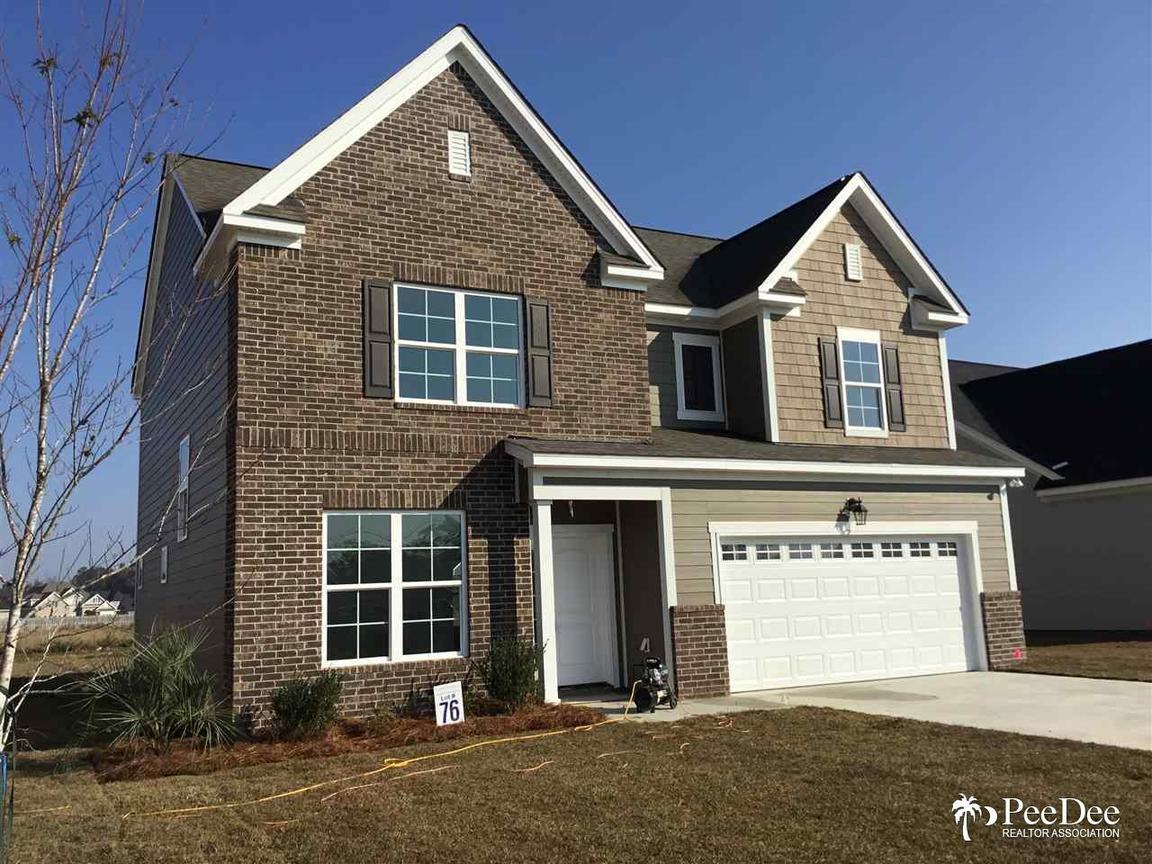 ordinary home builders florence sc #5: ... Exceptional Home Builders In Florence Sc #8: Delightful Florence Sc  Home Builders #1 ...