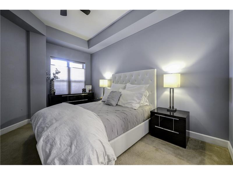 200 River Vista Drive 710, Atlanta, GA, 30339: Photo 14