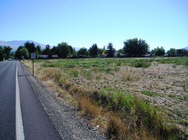 0 Houston Rd, Phoenix, OR, 97535 -- Homes For Sale