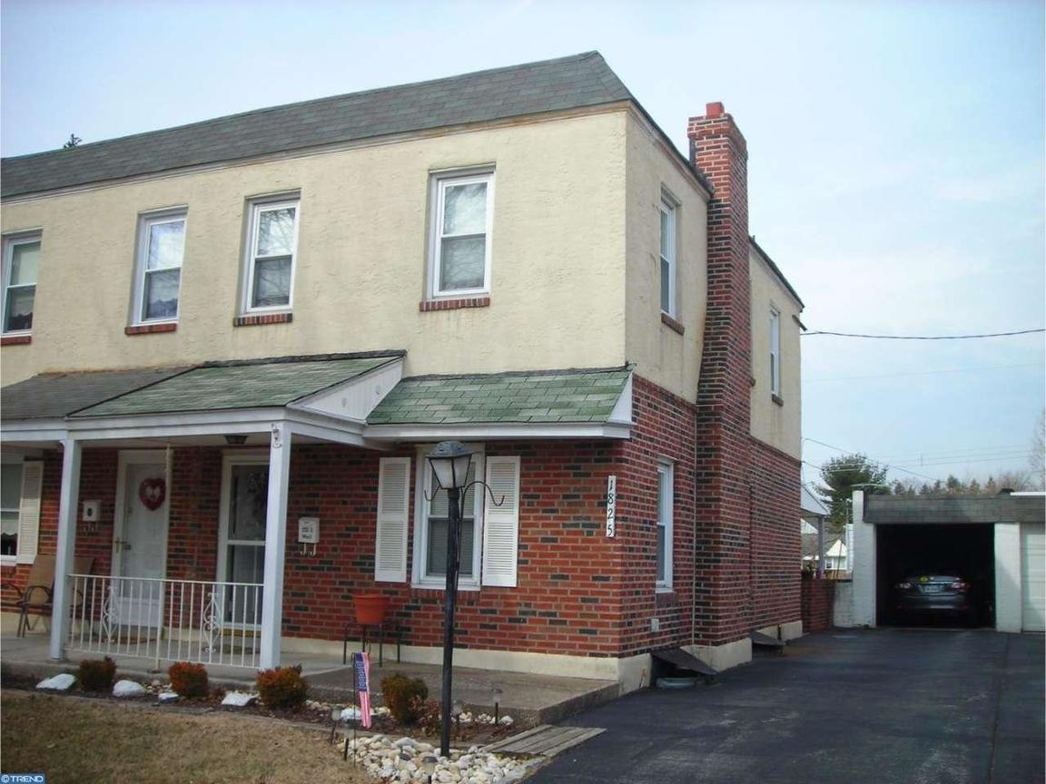 1825 powell st norristown pa for sale 140 000