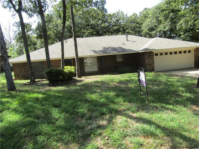 2847 harvest hill road grapevine tx for sale 282 900