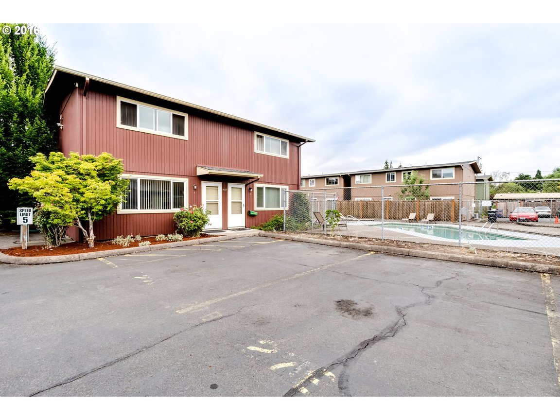 1927 w 17th ave a eugene or 97402 for sale