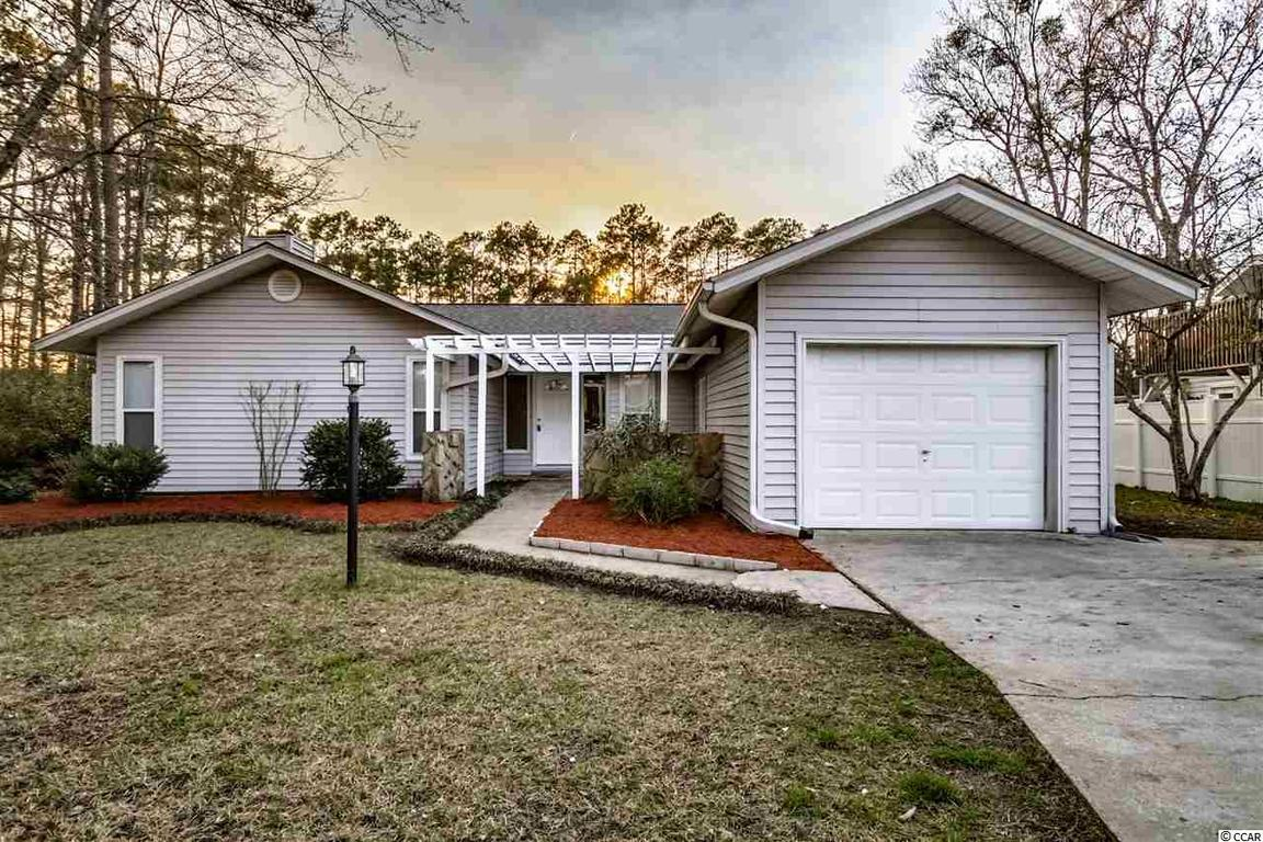 103 quail hollow rd myrtle beach sc 29579 for sale for Quail homes