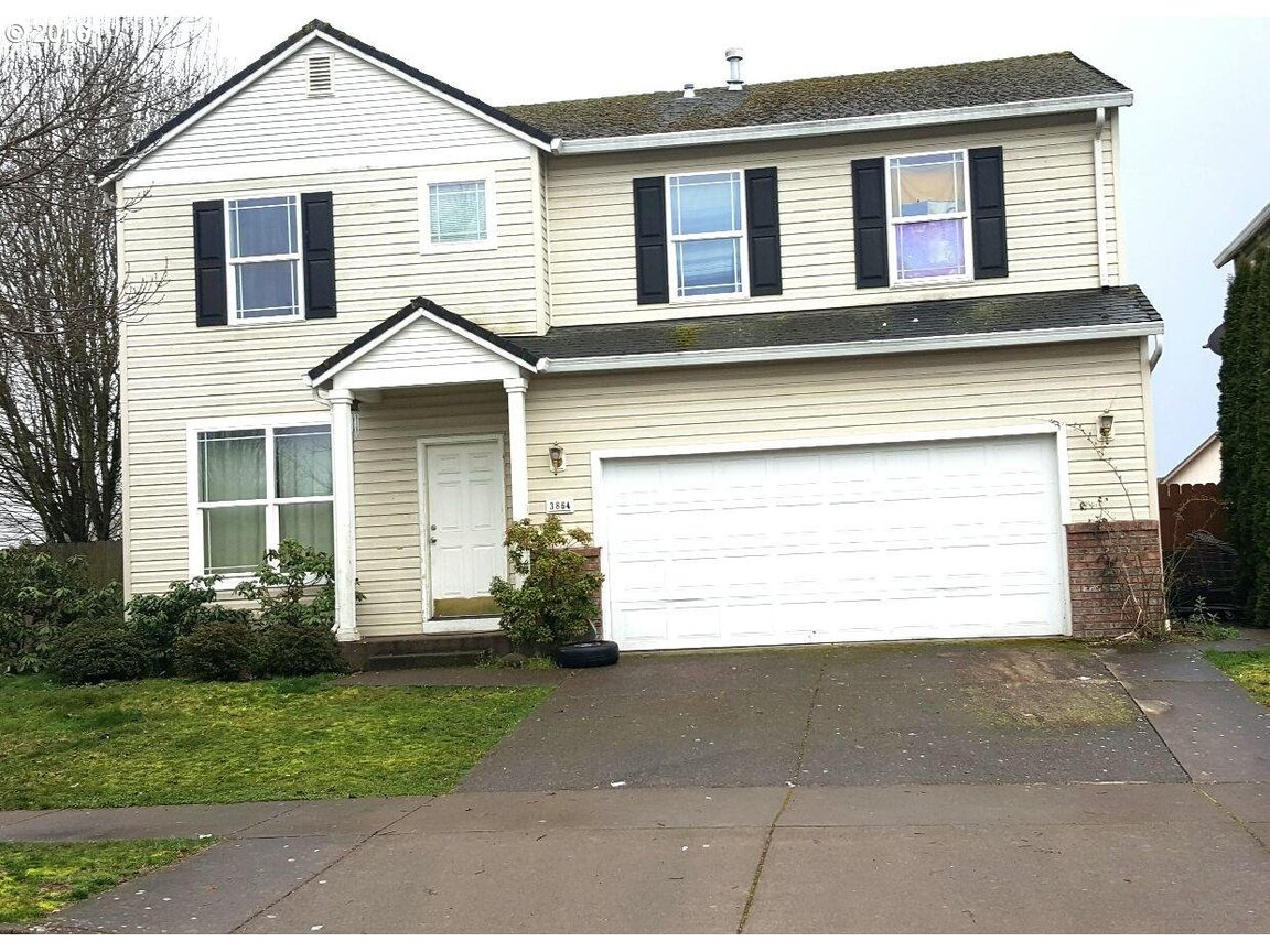 3864 aerial way eugene or 97402 for sale