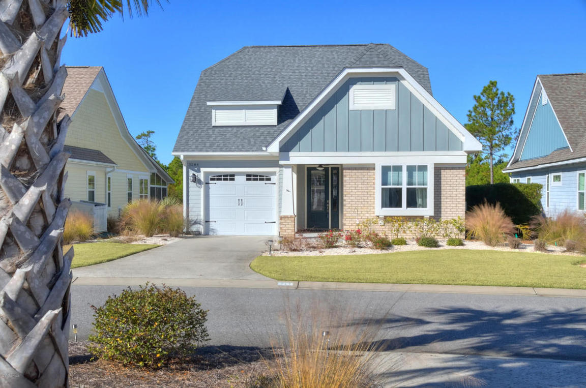 Southport Nc Homes For Rent
