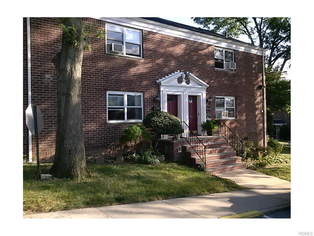540 tuckahoe rd 1a yonkers ny 10710 for sale
