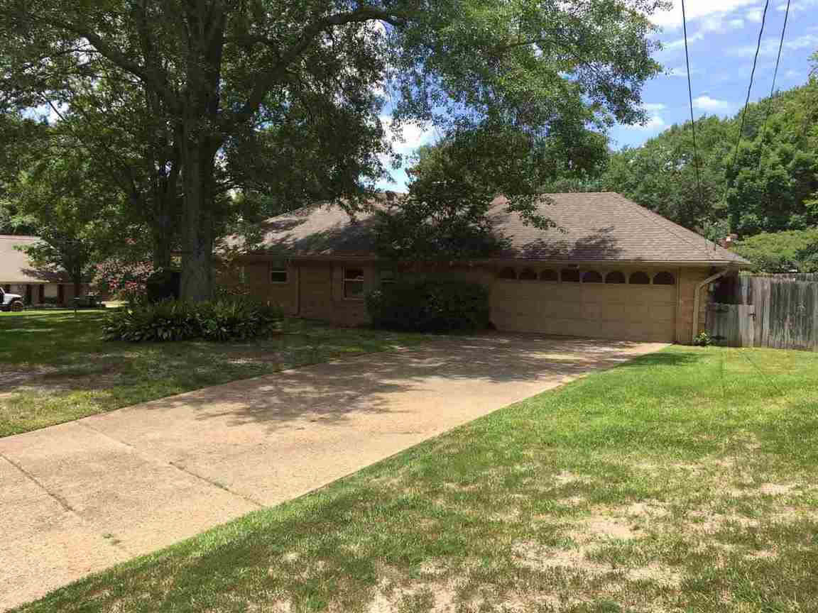 424 Sutherland Tyler Tx 75703 For Sale
