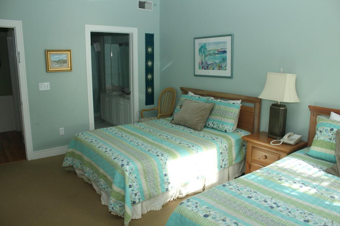 141 Grand Pavilion, Isle Of Palms, SC, 29451: Photo 23