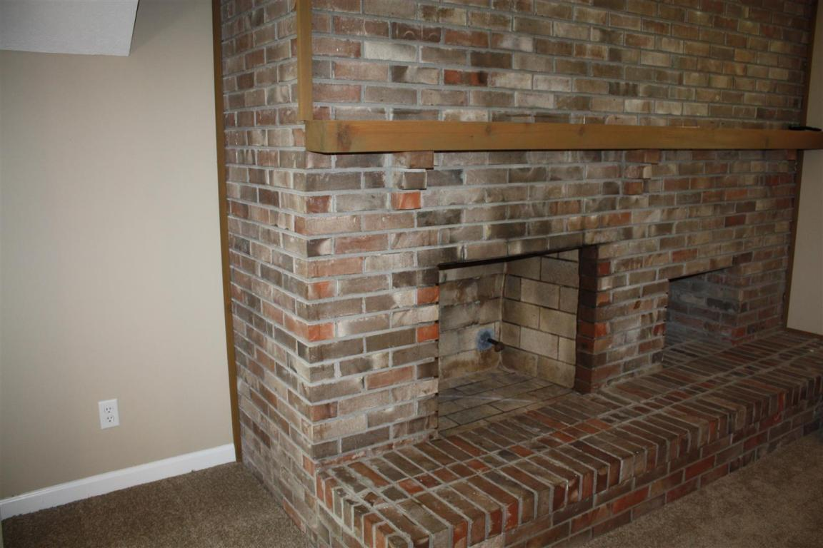 504 Stalcup St, Columbia, MO, 65203: Photo 27
