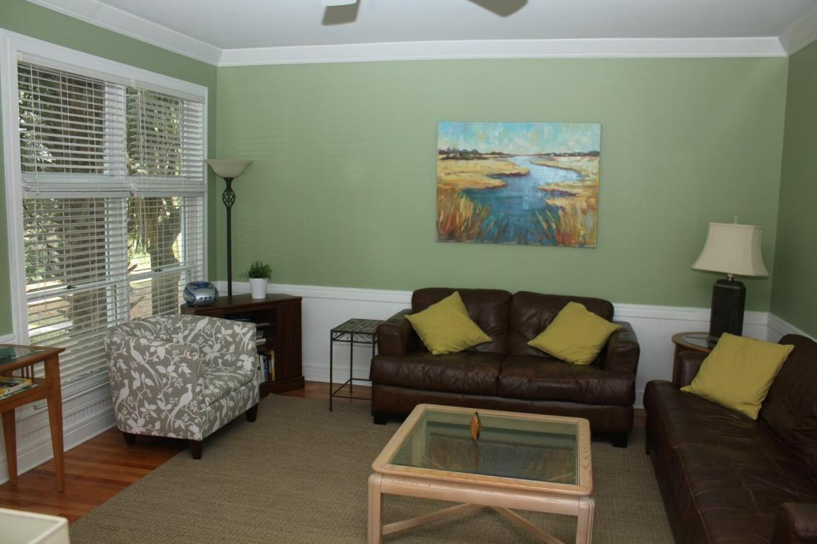 141 Grand Pavilion, Isle Of Palms, SC, 29451: Photo 13