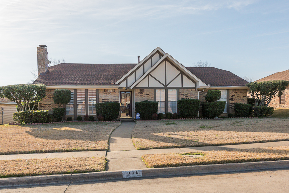 Homes For Rent In Brownfield Tx