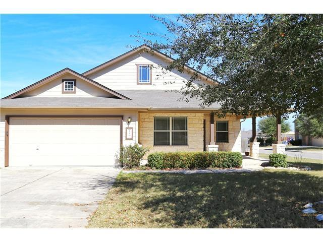 119 brazos ln kyle tx for sale 1 595