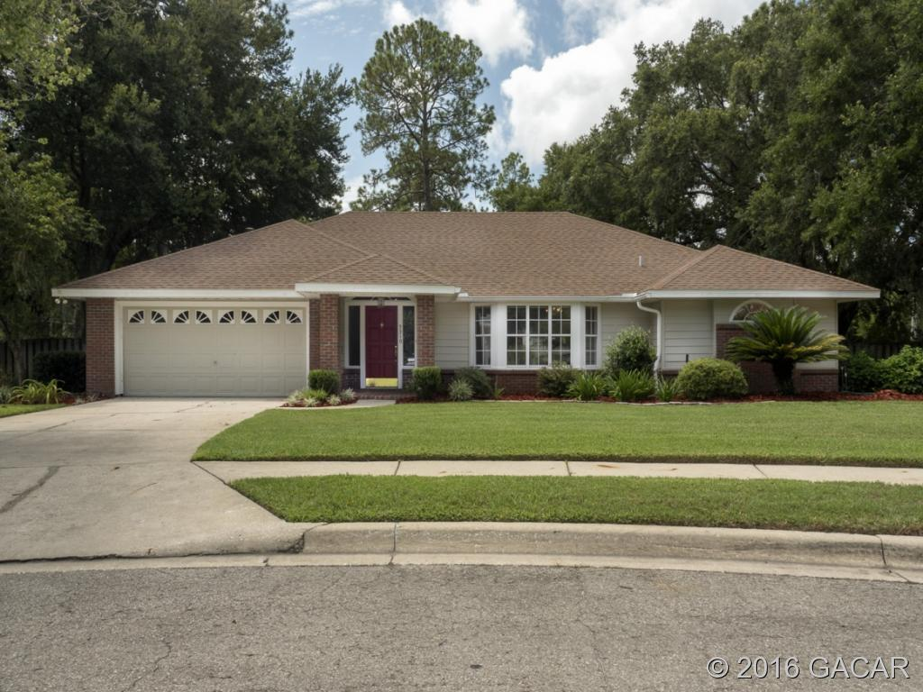 5310 nw 45th dr drive gainesville fl for sale 269 900
