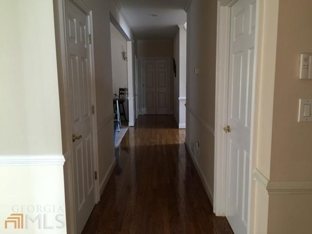 4345 Burgomeister Pl, Snellville, GA, 30039: Photo 12