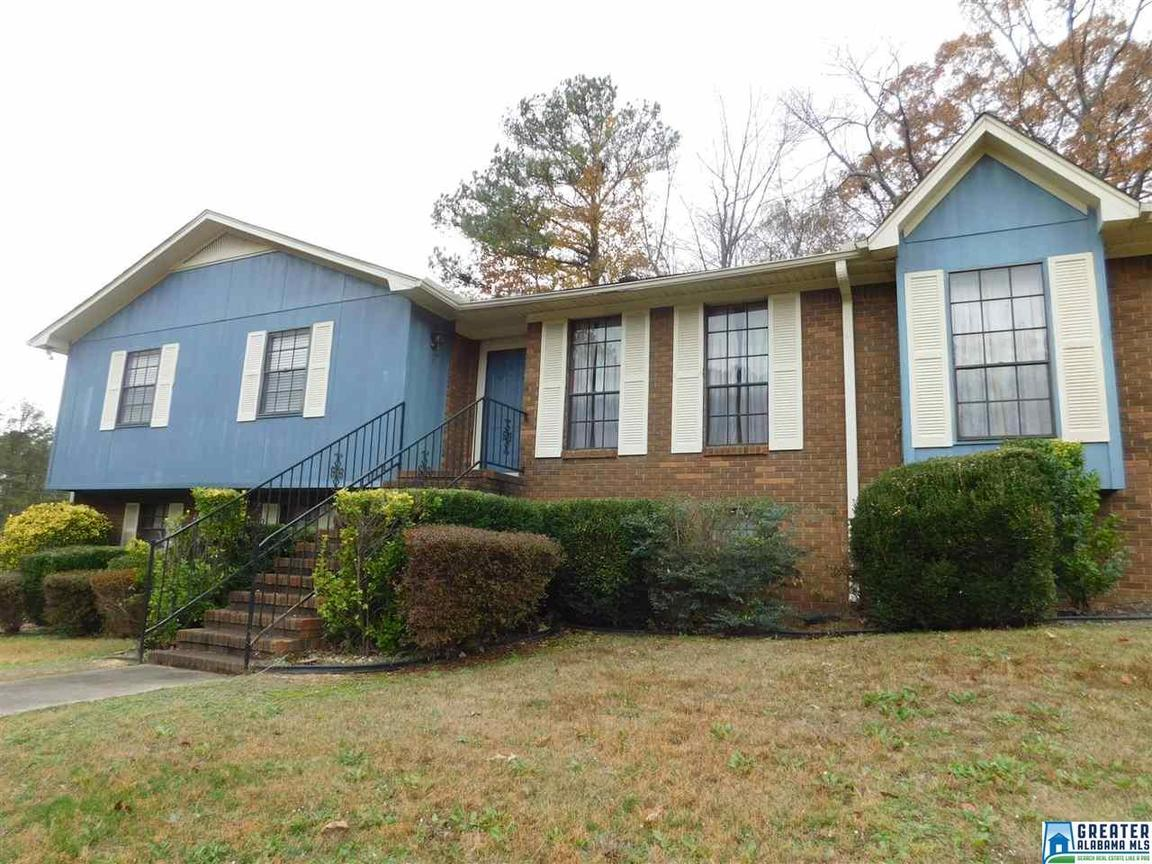 1100 Westchester Pkwy Birmingham Al 35214 For Sale