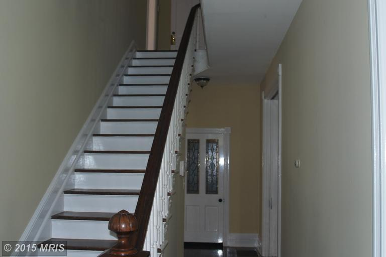 39 Broadway, Hagerstown, MD, 21740: Photo 8