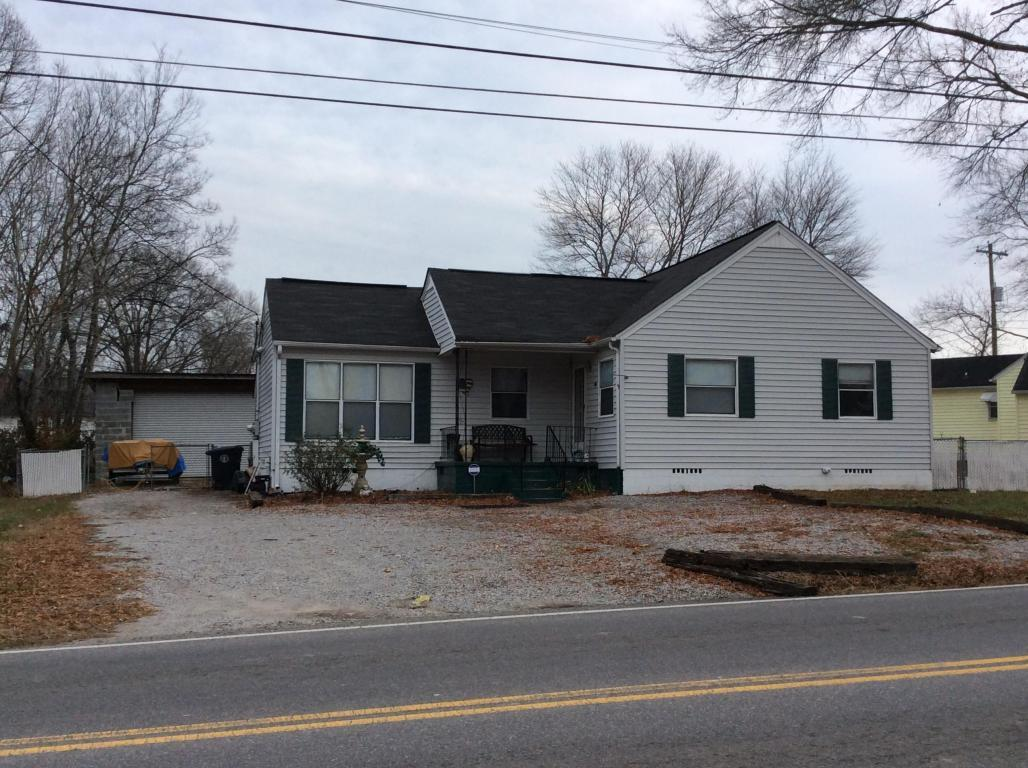 1512 s mack smith rd chattanooga tn for sale 89 900 Builders in chattanooga tn