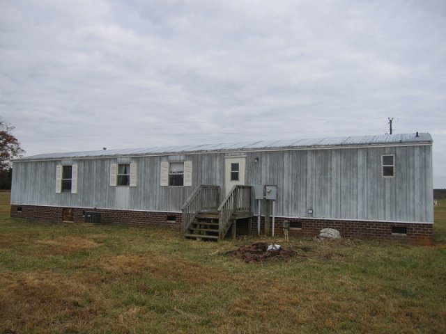 1941 ontario road keysville va for sale 89 900