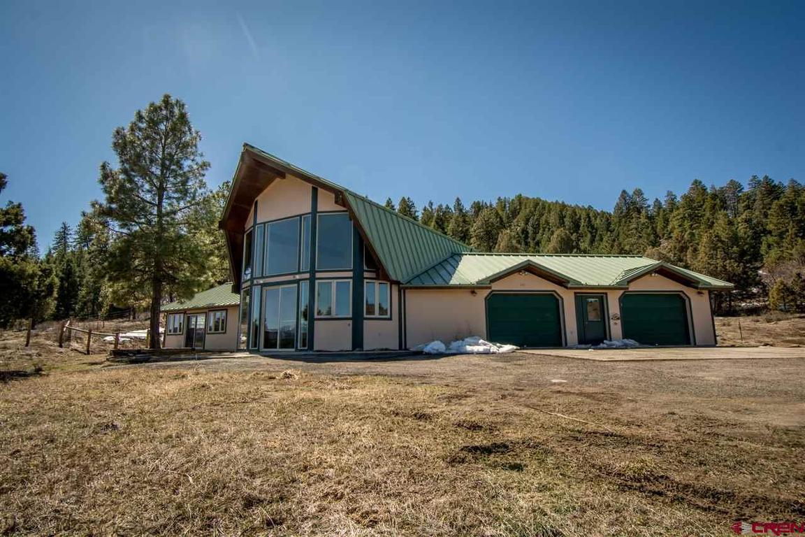 441 harvard ave pagosa springs co for sale 439 000