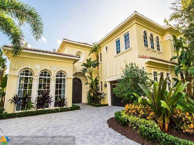 Old Palm Homes For Rent In Palm Beach Gardens, Fl | Homes.Com