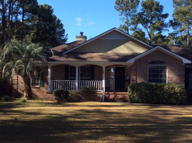 206 sutherland drive brunswick ga 31525 for sale for Sutherland home