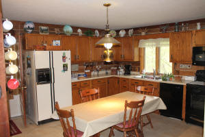 8210 W Chafin Chapel Road, Ellettsville, IN, 47429 -- Homes For Sale