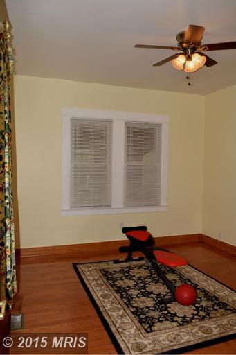 2006 Middleborough Road, Essex, MD, 21221: Photo 22