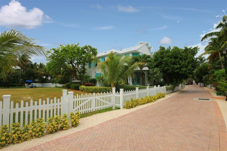 411 Sunset Key Dr, Key West, FL, 33040 -- Homes For Sale