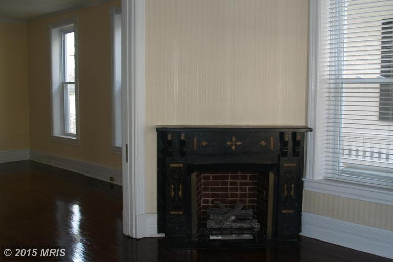 39 Broadway, Hagerstown, MD, 21740: Photo 19
