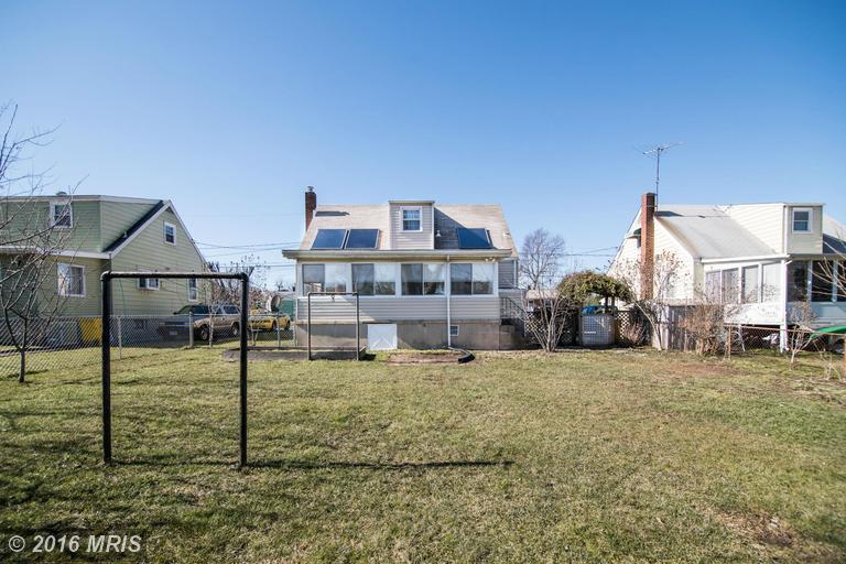 11 colonial drive linthicum heights md 21090 for sale