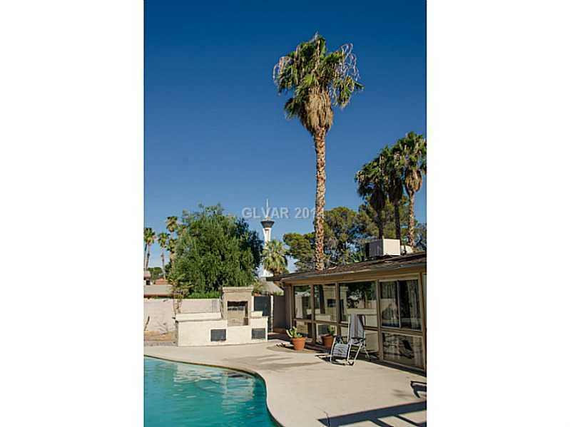 Address Not Disclosed, Las Vegas, NV, 89102 -- Homes For Sale