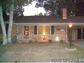 200 Harris Street, Williamston, NC, 27892 -- Homes For Sale