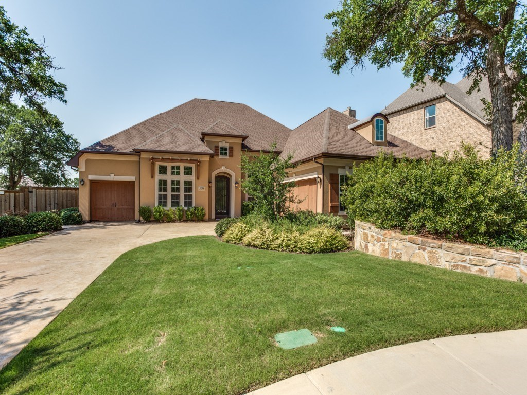 9238 vita dolce dr frisco tx 75035 for sale