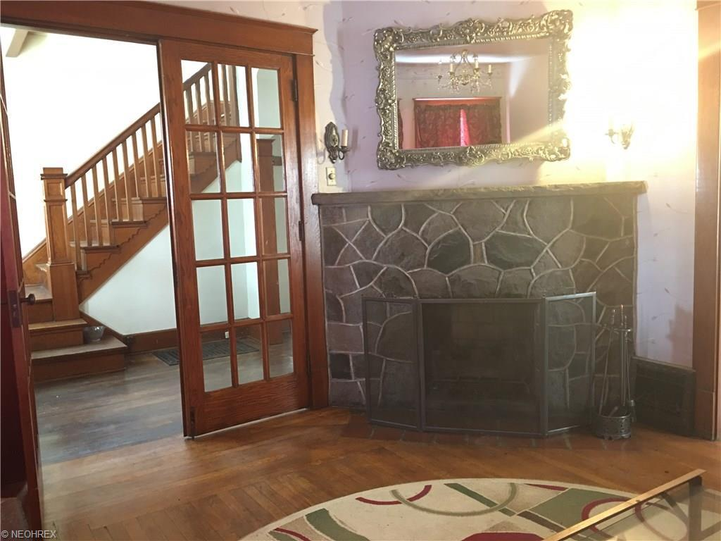 3811 mahoning ave youngstown oh for sale 77 000