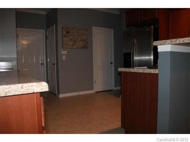 1113 Afternoon Sun Road, Matthews, NC, 28104: Photo 12
