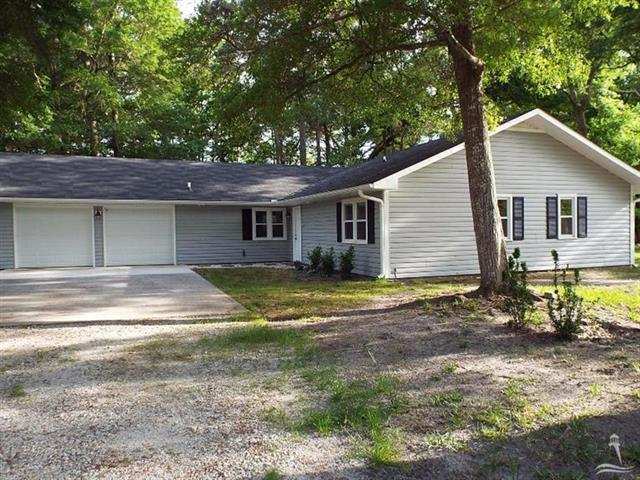 2729 Craven Street, Supply, NC, 28462: Photo 2