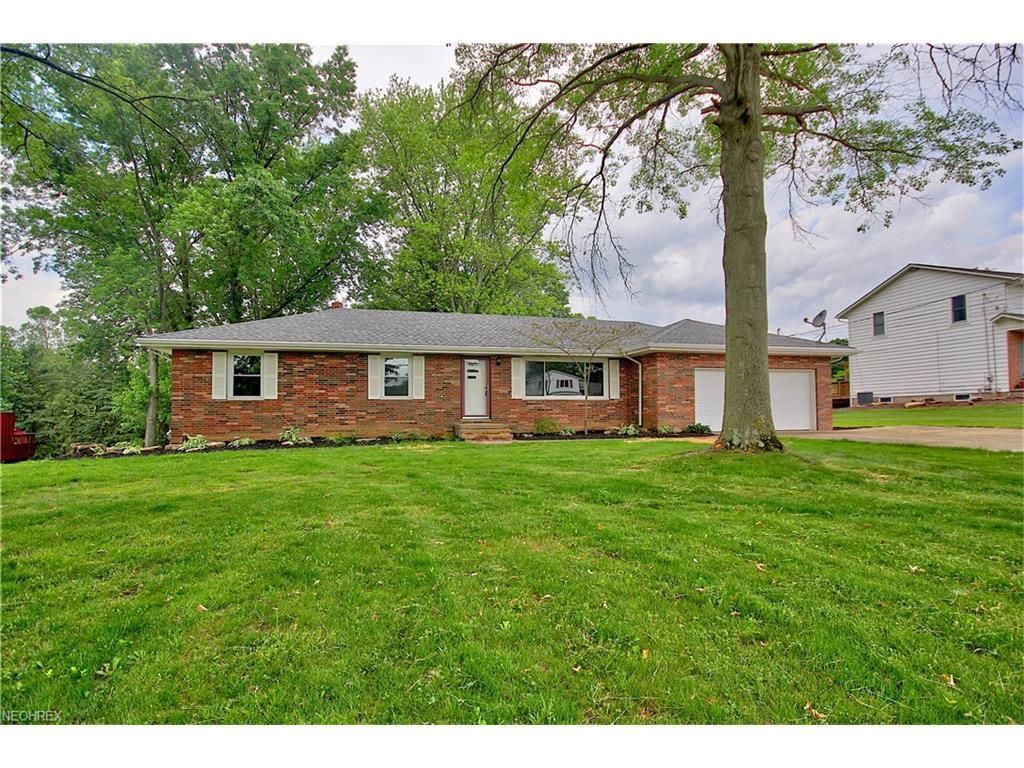 5862 Regay Dr New Franklin Oh For Sale 169 900