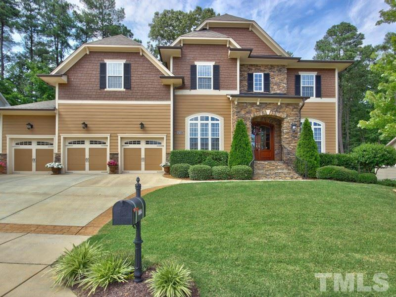 8604 Stonechase Drive, Raleigh, NC, 27613: Photo 1