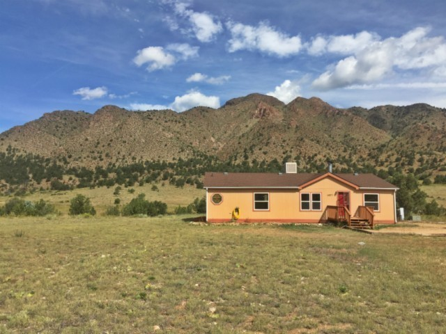 871 shannon rd cotopaxi co 81223 for sale