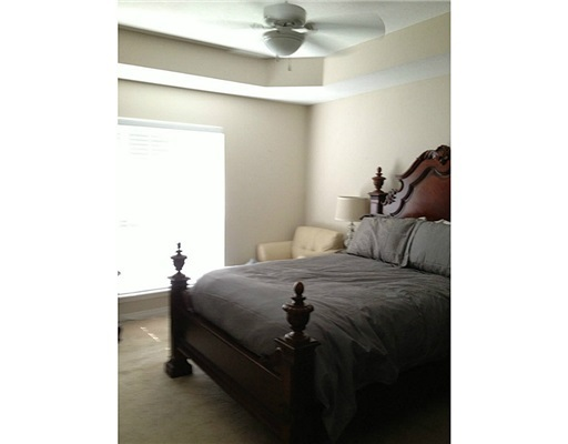 13646 Huntington, Gulfport, MS, 39503: Photo 9