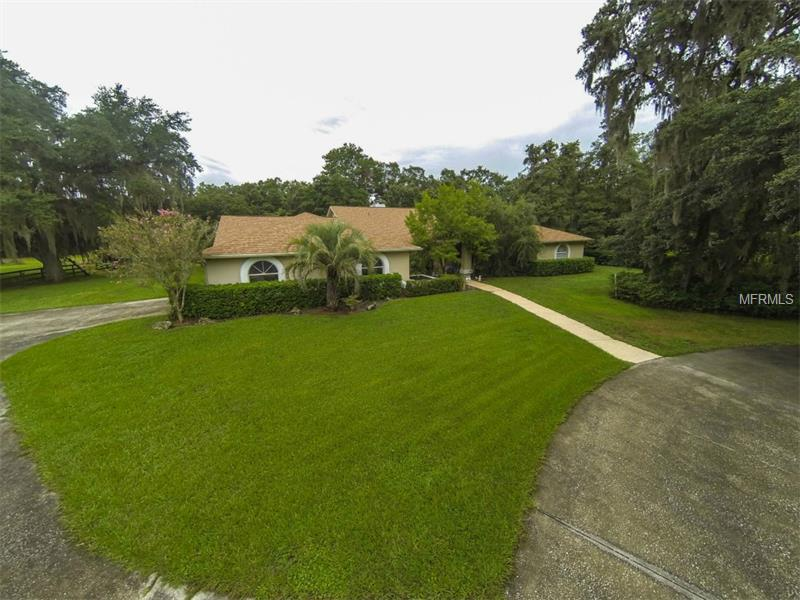 11961 Pasco Trails Boulevard, Spring Hill, FL, 34610: Photo 5